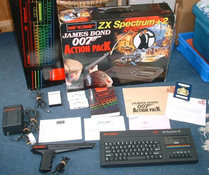 http://rk.nvg.ntnu.no/sinclair/computers/zxspectrum/gallery/images/jamesbond.jpg