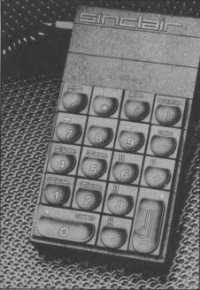 Planet Sinclair: Computers: ZX Spectrum: Spectrum 128